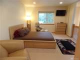 813 Ketch Ct - Photo 22