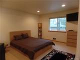 813 Ketch Ct - Photo 23