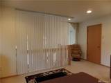 813 Ketch Ct - Photo 24