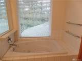 813 Ketch Ct - Photo 25