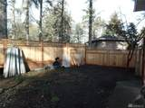 813 Ketch Ct - Photo 32