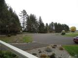 813 Ketch Ct - Photo 37