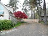 813 Ketch Ct - Photo 38