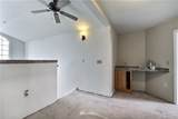 522 59th Ave Ct - Photo 19