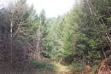 9079 Highway 12 Hwy - Photo 13