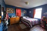 203 4th St - Photo 13