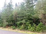 0-Lot 4 U Manzanita Dr - Photo 8