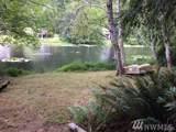 0-XX Lakeside Dr - Photo 2