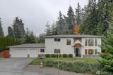 18401 Homeview Dr - Photo 1