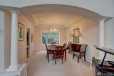 18401 Homeview Dr - Photo 6