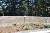 4744 Trail Crest Dr - Photo 1