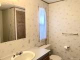 705 Oysterville Rd - Photo 12