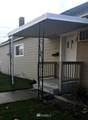 401 1st Avenue - Photo 28