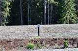 4628 Trail Crest Dr - Photo 1