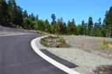 4628 Trail Crest Dr - Photo 2