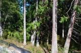 4628 Trail Crest Dr - Photo 3