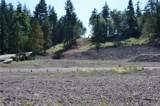 4628 Trail Crest Dr - Photo 4