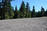 4628 Trail Crest Dr - Photo 5