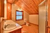 3523 Clearwater Road - Photo 17