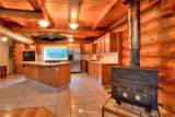 3523 Clearwater Road - Photo 9