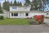 18531 131st Ave - Photo 1