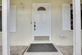 18531 131st Ave - Photo 2