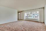 18531 131st Ave - Photo 3