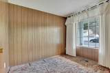 18531 131st Ave - Photo 4