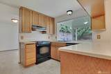 18531 131st Ave - Photo 7
