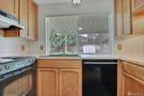 18531 131st Ave - Photo 8