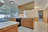 18531 131st Ave - Photo 9
