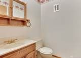 18531 131st Ave - Photo 10