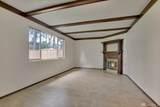 18531 131st Ave - Photo 12