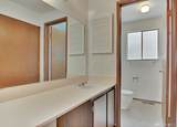 18531 131st Ave - Photo 14