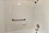 18531 131st Ave - Photo 15