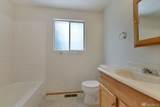 18531 131st Ave - Photo 16