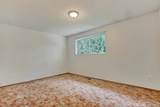 18531 131st Ave - Photo 17