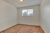18531 131st Ave - Photo 18