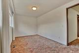 18531 131st Ave - Photo 19