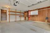 18531 131st Ave - Photo 20