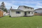 18531 131st Ave - Photo 22