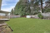 18531 131st Ave - Photo 23