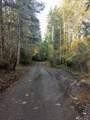0-Lot  B Bucsit Lane - Photo 4
