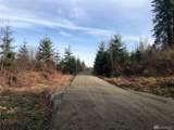 4 Wigley Road - Photo 2