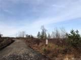 4 Wigley Road - Photo 7