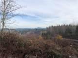 4 Wigley Road - Photo 9