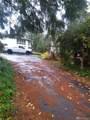 944 Beachley Rd - Photo 1