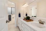 40631 202nd Ave - Photo 12