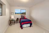 40631 202nd Ave - Photo 13