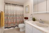 40631 202nd Ave - Photo 14